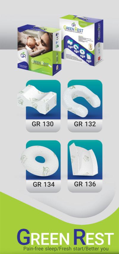 002 2 400x850 - طراحی سه بعدی 3D