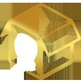 Box 1 - طراحی لایتباکس