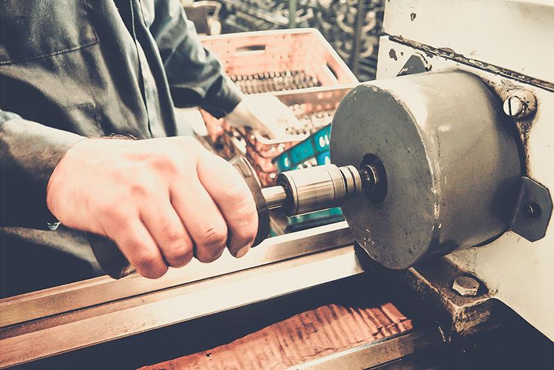 DSC 0031 - عکاسی کارخانه