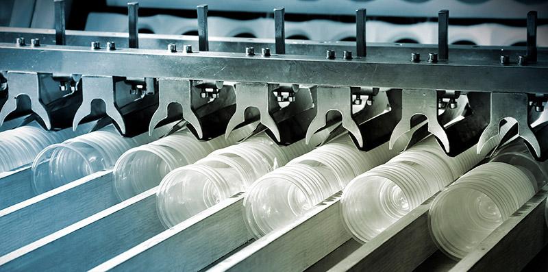IMG 09745 - عکاسی کارخانه