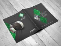 Sahand 1 200x152 - چاپ