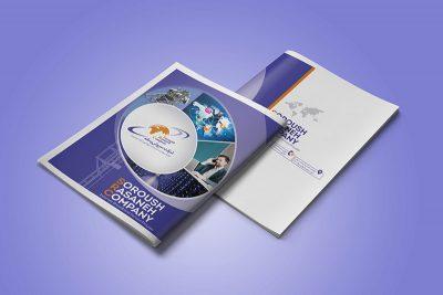 a 1 1 400x267 - شرکت سروش رسانه