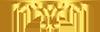 goldicon - طراحی لایتباکس