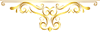 goldicon - طراحی ساک تبلیغاتی