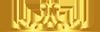 goldicon2 - طراحی لایتباکس