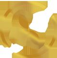 logo 1 - طراحی ساک تبلیغاتی