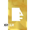 poster 1 - طراحی لایتباکس