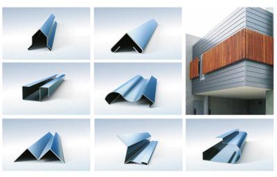 pr 1 400x257 - طراحی سه بعدی 3D