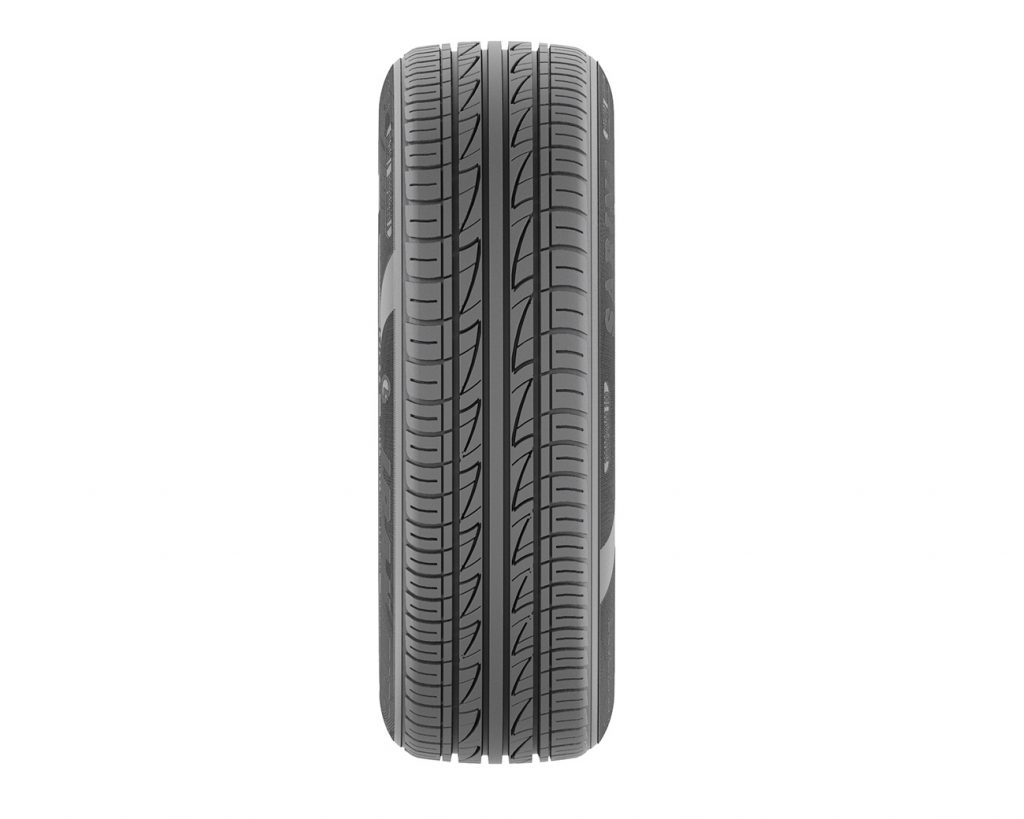 Tire 1024x819 - اهمیت رندر قطعات صنعتی