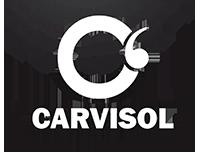 Carvisol 1 - طراحی کاتالوگ دیجیتال